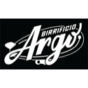 Birrificio Argo
